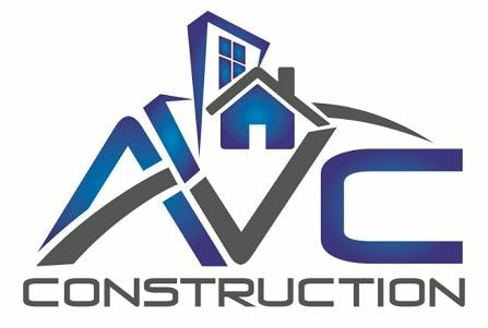 Anthony Vincent Construction