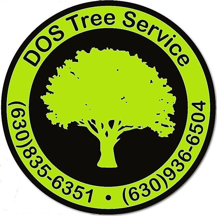 Dos Tree Service