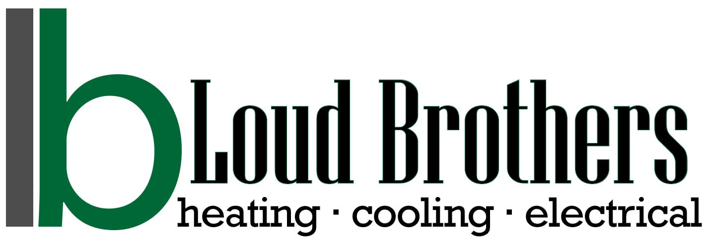 Loud Brothers Inc Reviews Mchenry Il Angie S List