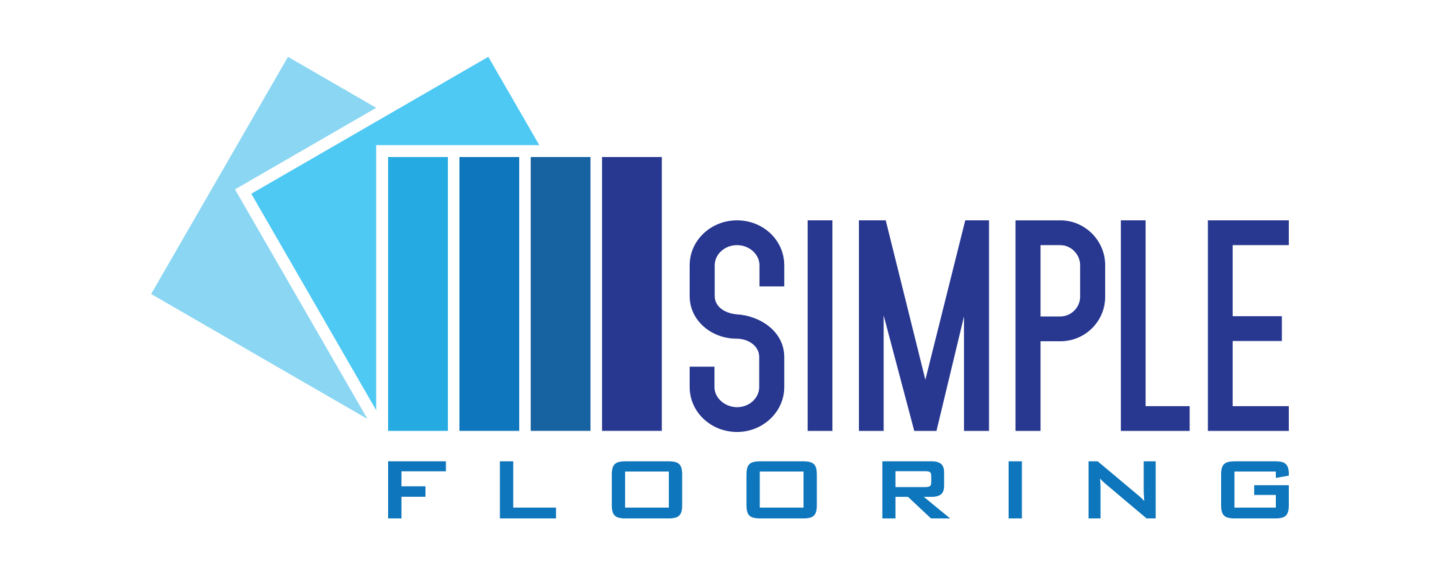 Simple Flooring Company