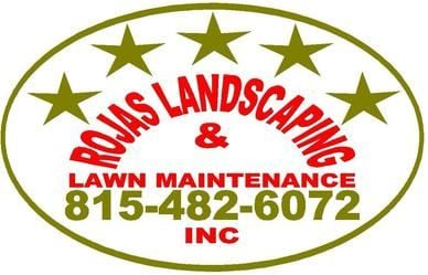 Rojas Landscaping & Lawn Maintenance Inc