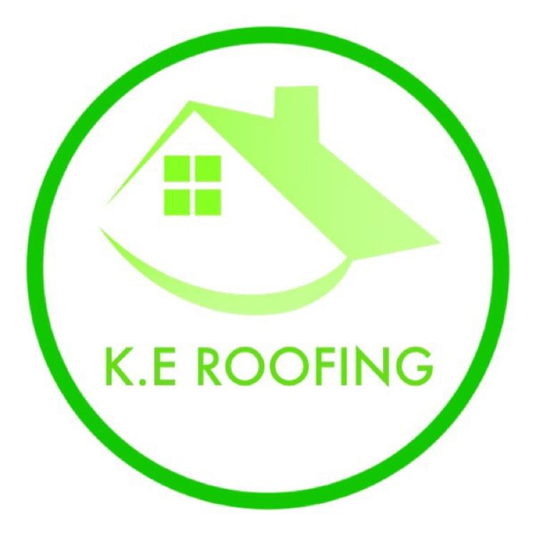 Kenny Ephraim Roofing