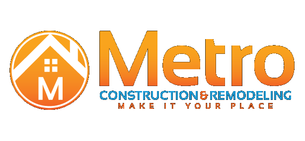 Metro Construction and Remodeling
