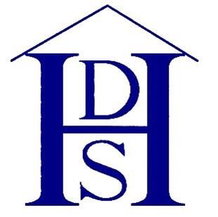 DuPage Home Services Inc logo