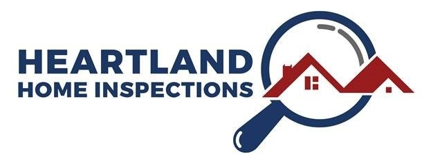 Heartland Home Inspections
