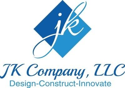 JK Company, LLC