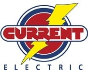 Current Electric Co