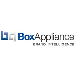 Box Appliance Service Co Inc