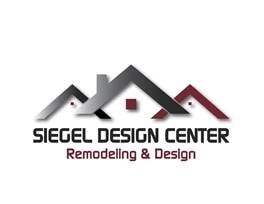 Siegel Design Center, Remodeling & Design