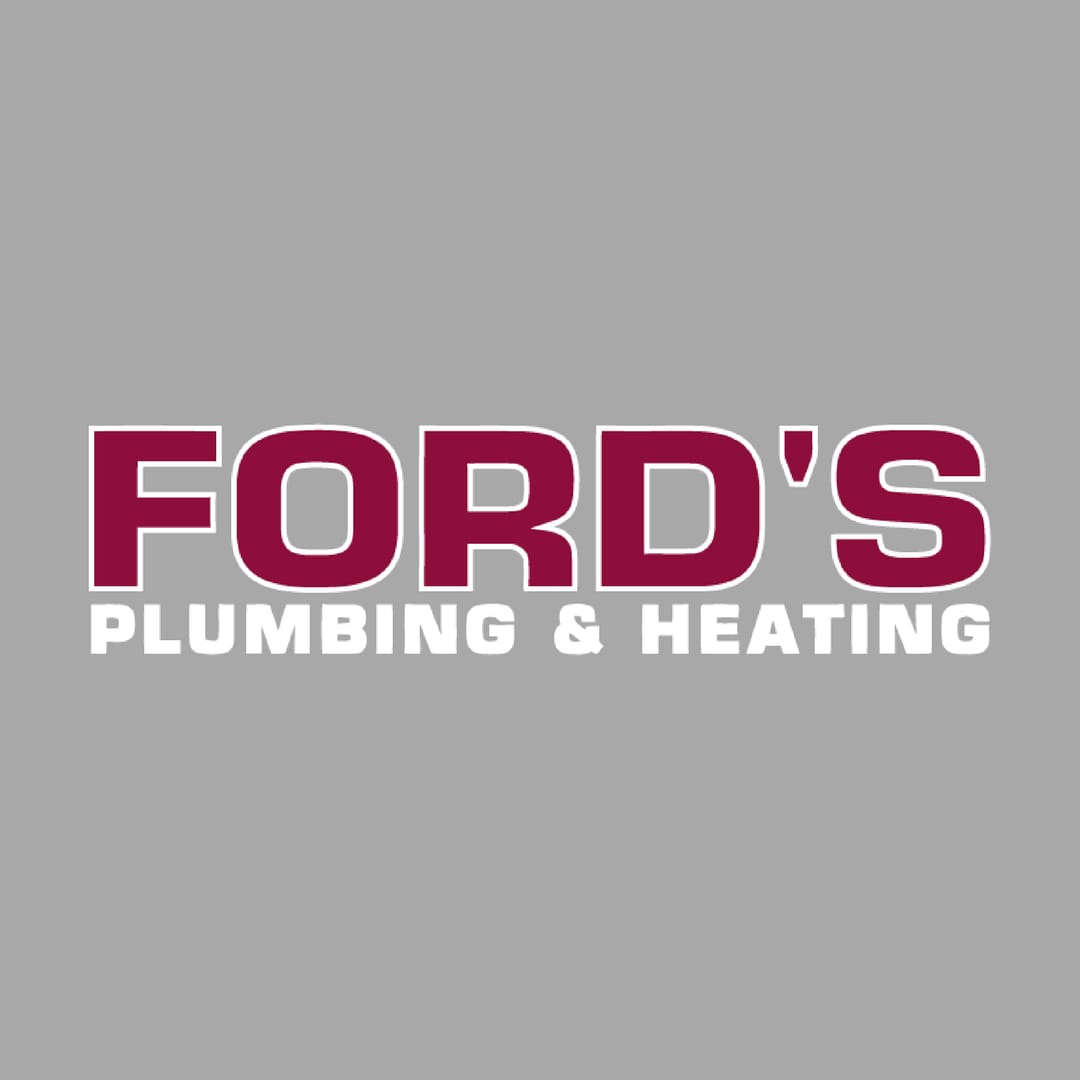 Ford's Plumbing and Heating