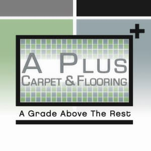 A Plus Carpet & Flooring