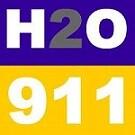 H2O 911 Restoration