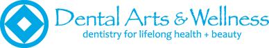 Dental Arts & Wellness