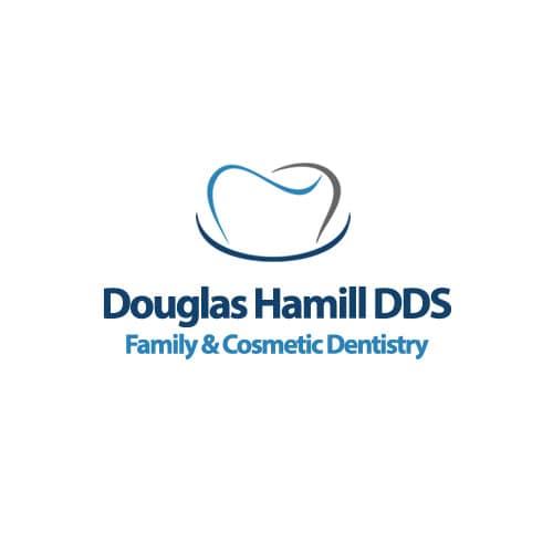 Douglas Hamill DDS