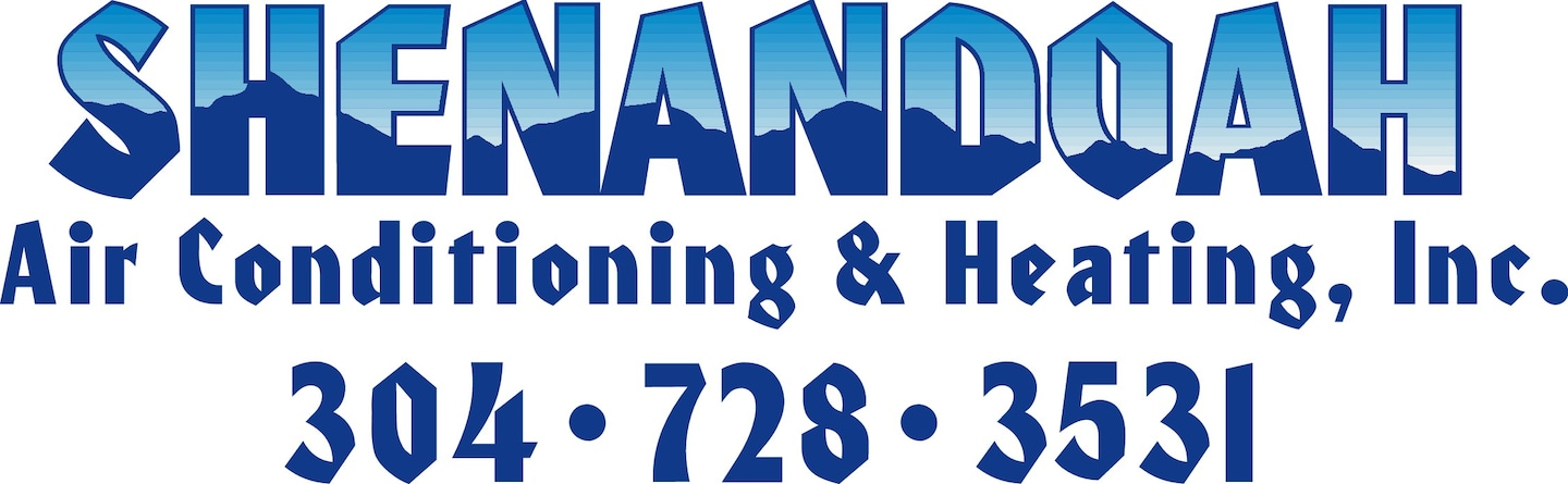 Shenandoah Air Cond & Heating