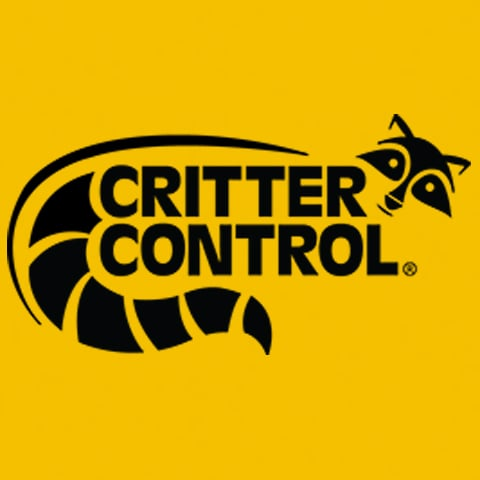 Critter Control Of Des Moines