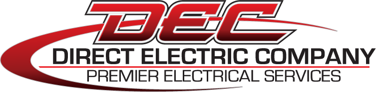 Direct Electric Company