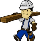Decker Home Repairs LLC