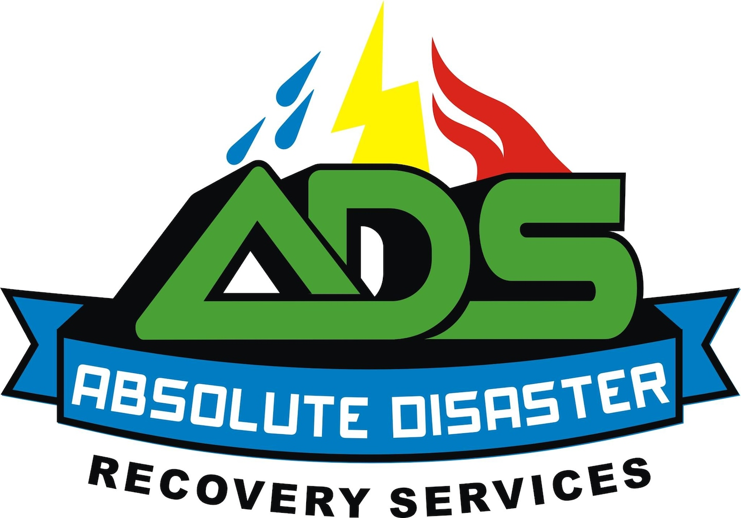 Absolute Disaster Services