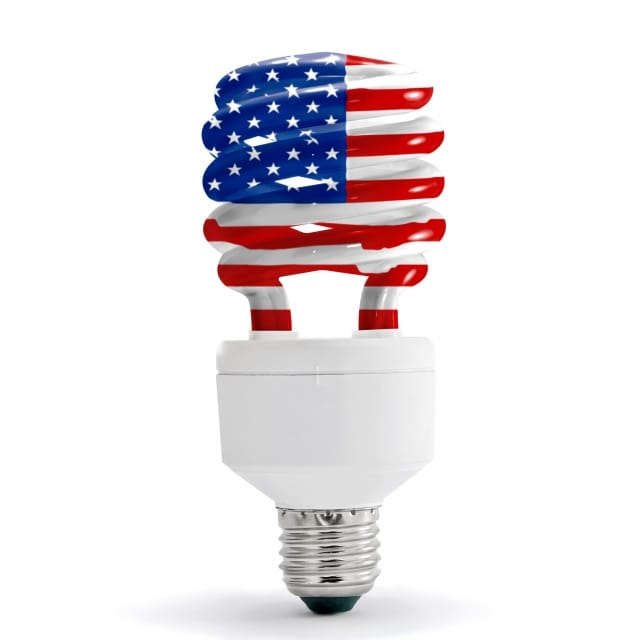 All American Electric Service, Inc
