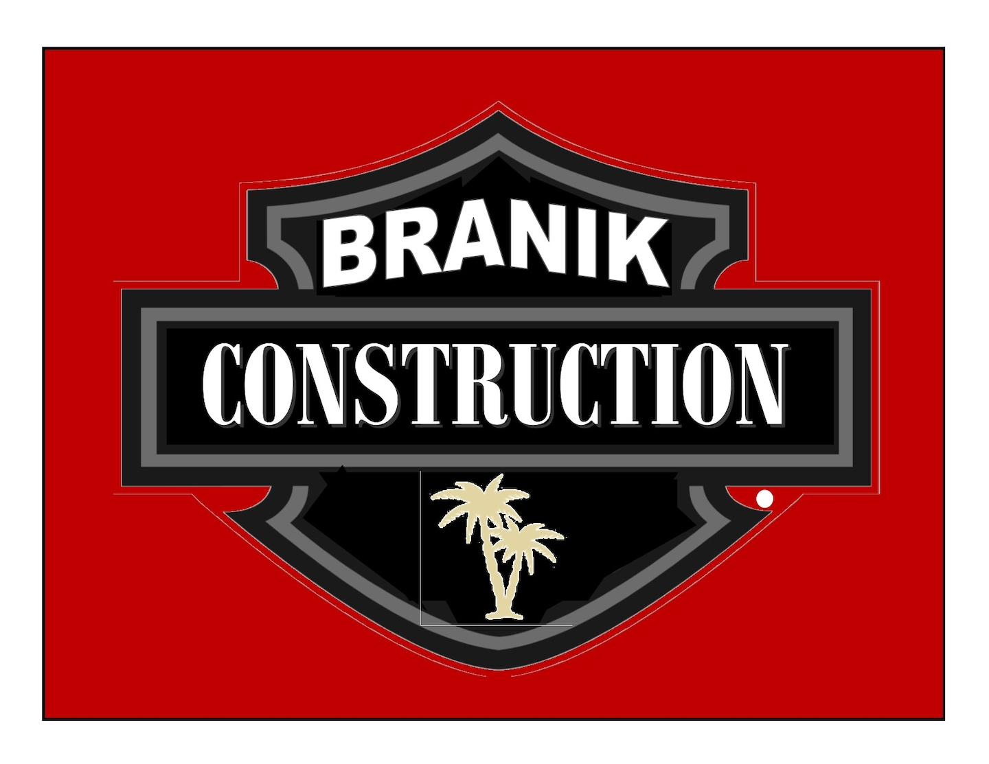 Branik Construction
