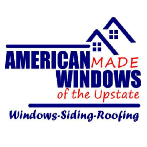 American Made Windows of the Upstate