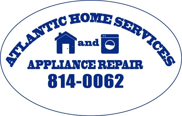 Atlantic Home Services and Appliance Repair