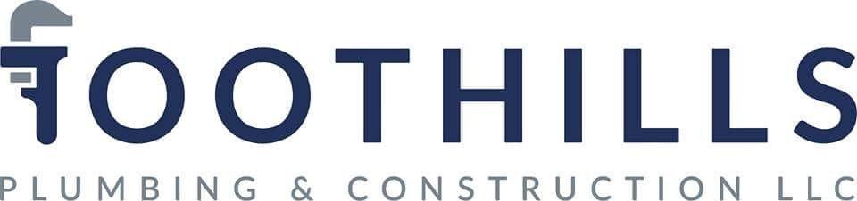 Foothills Plumbing & Construction