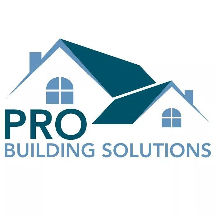 Pro Building LLC