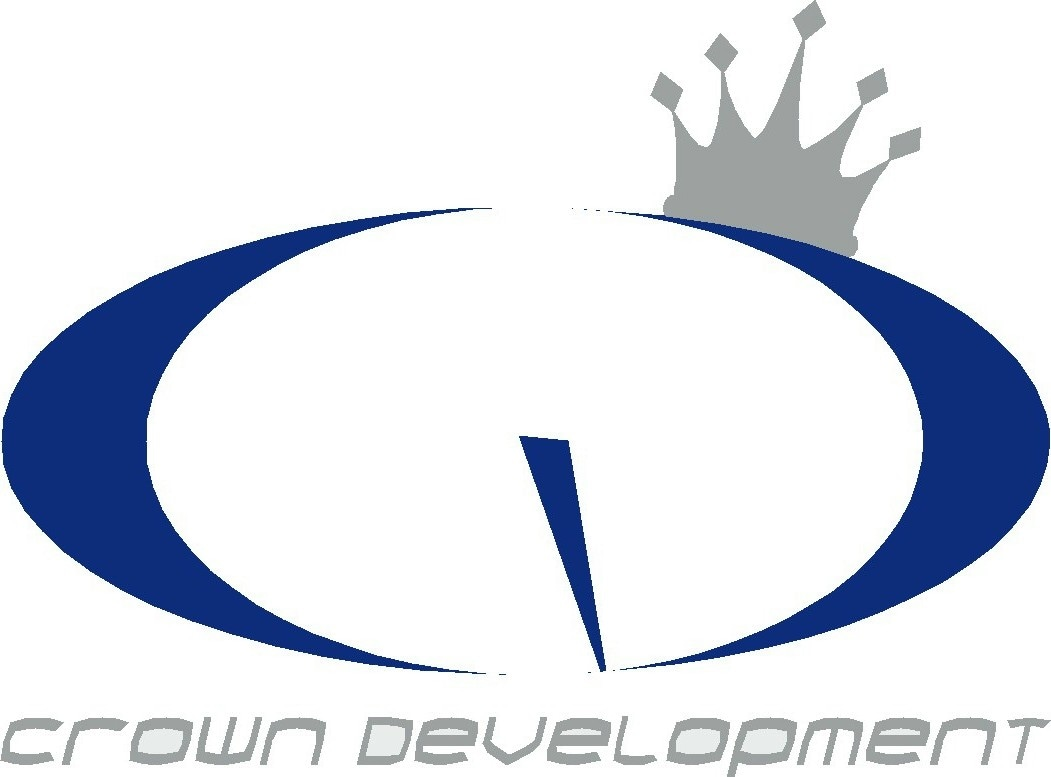 Crown Development, LLC