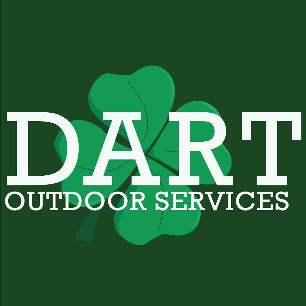 DART Outdoor Services