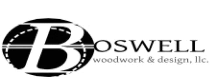 Boswell Woodwork & Design