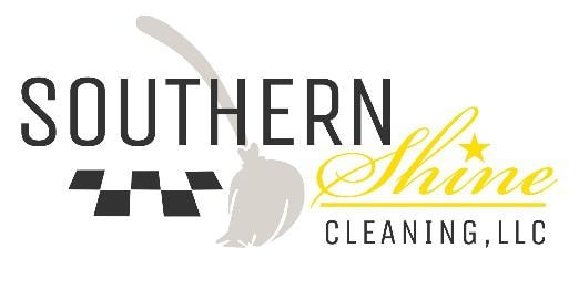 Southern Shine Cleaning LLC