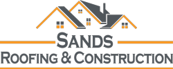 Sands Roofing