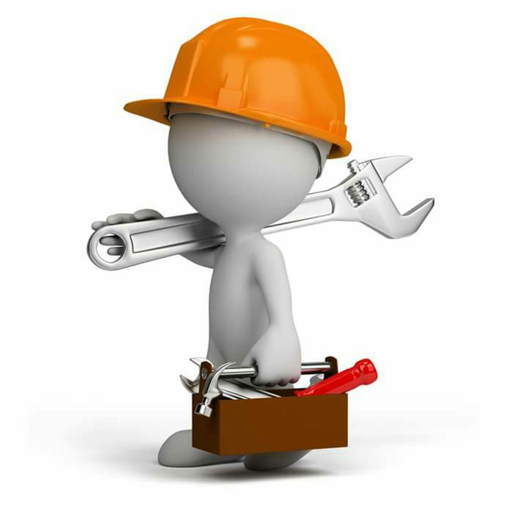 All Brand Appliance Repair
