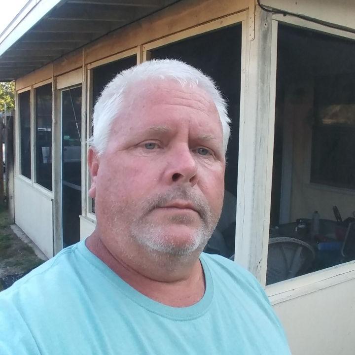 Southern Home Repairs, LLC.