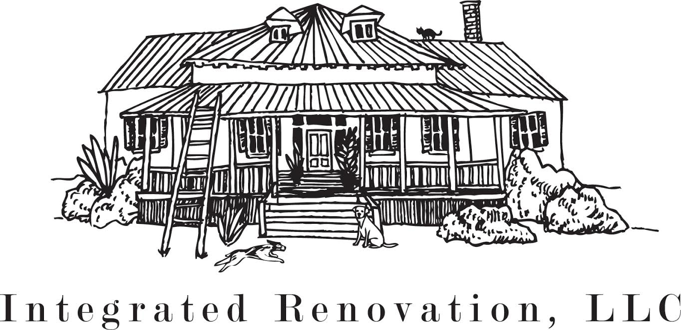 Integrated Renovation
