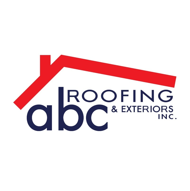ABC Roofing & Exteriors, Inc.