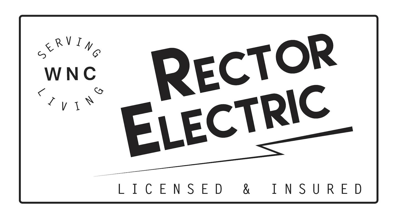 Rector Electric, LLC.
