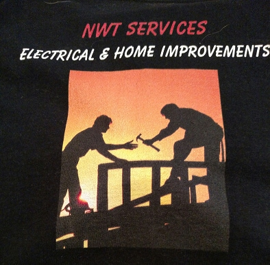 NWT Services, LLC