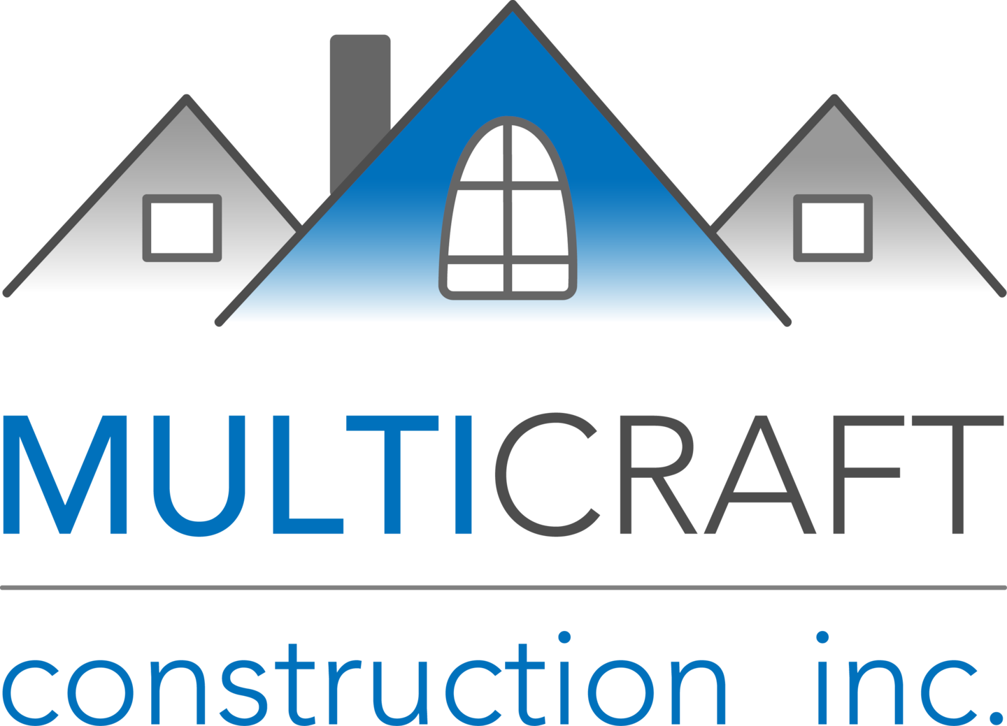 Multi-Craft Construction Inc.