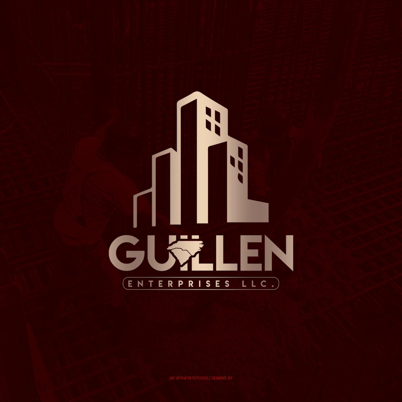 Guillen Enterprises LLC