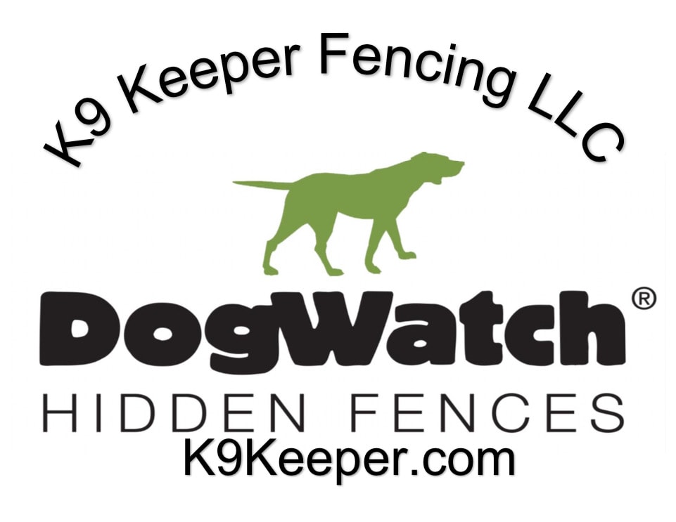DogWatch by K9 Keeper Fencing LLC