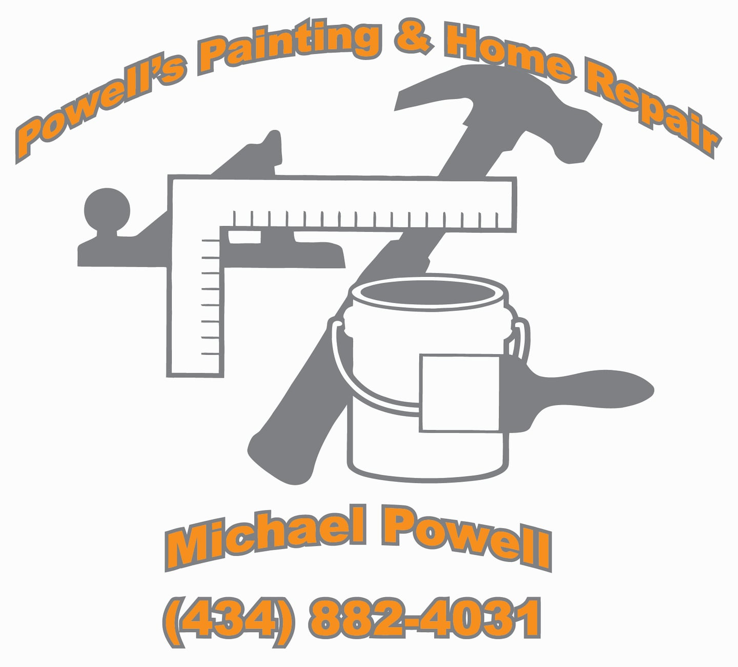 Powell's Painting & Home Repair