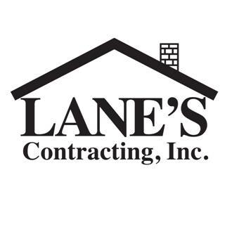 Lane's Contracting, Inc