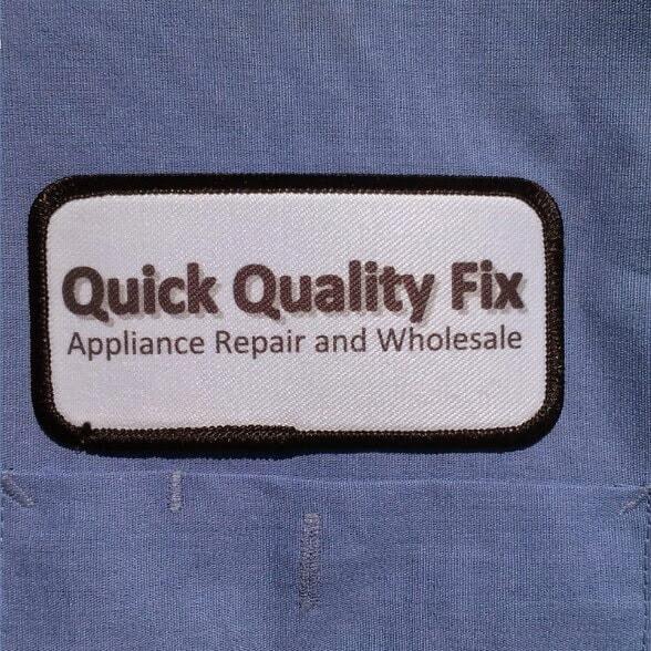 Quick Quality Fix