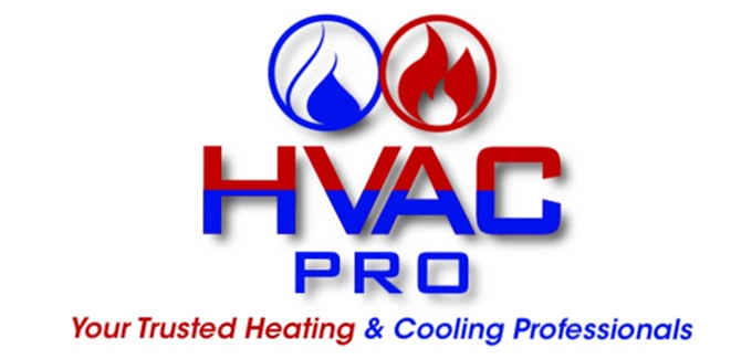 Keeth Heating Reviews Plymouth Mi Angie S List