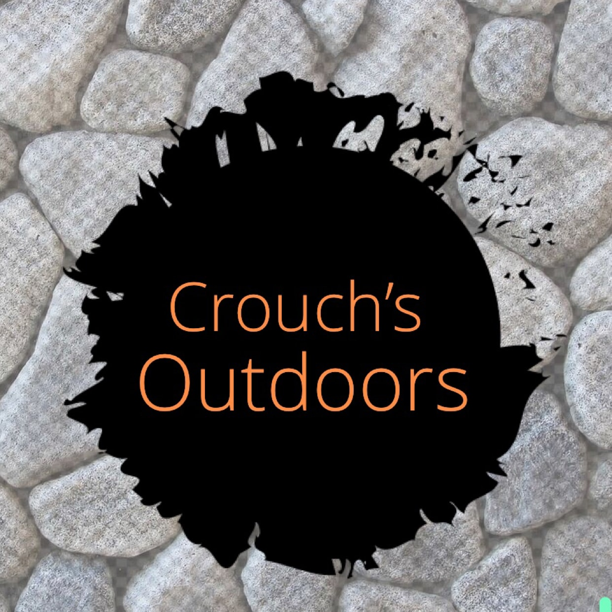 Crouch's Outdoor Services