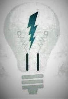 Safety Electric Company LLC