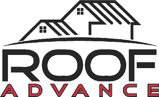 Roof Advance